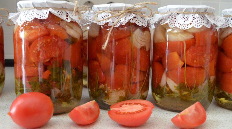 Салат парамониха рецепт с