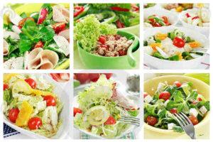 Диетические блюда в мультиварке: 9 рецептов с фото