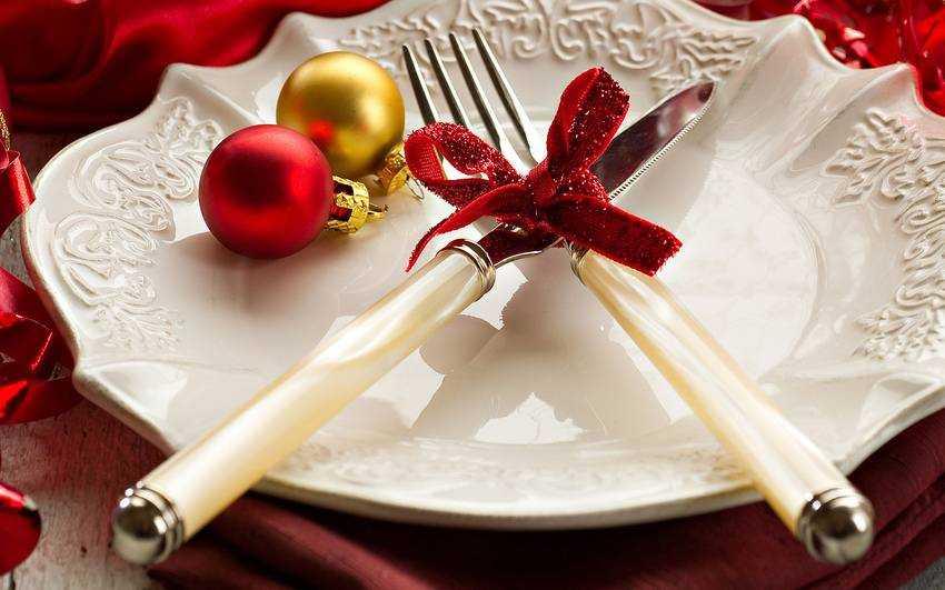 салаты на новый год рецепты