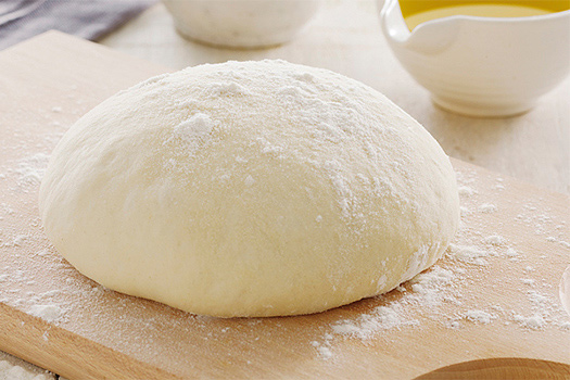 Тесто для пиццы как в пиццерии - 8 рецептов теста для пиццы как в пиццерии. Как приготовить тесто для пиццы быстро и вкусно, как в пиццерии