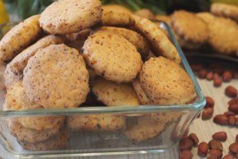 """Творожное печенье """"Детское"""". Ничего лишнего, а Вкус изумительный!"""