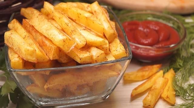 Кулинарные рецепты быстро и вкусно