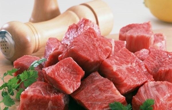 Как мясо говядины сделать мягким. Хороший совет
