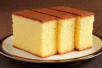 "Пирог ""Манник"" - Безумно вкусно!"