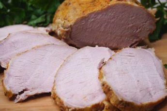 """Так Вкусно, что язык проглотишь! Мясо """"Горе Луковое"""""""
