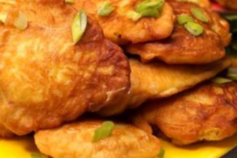 Потрясающе сочное мясо «Пятиминутка»