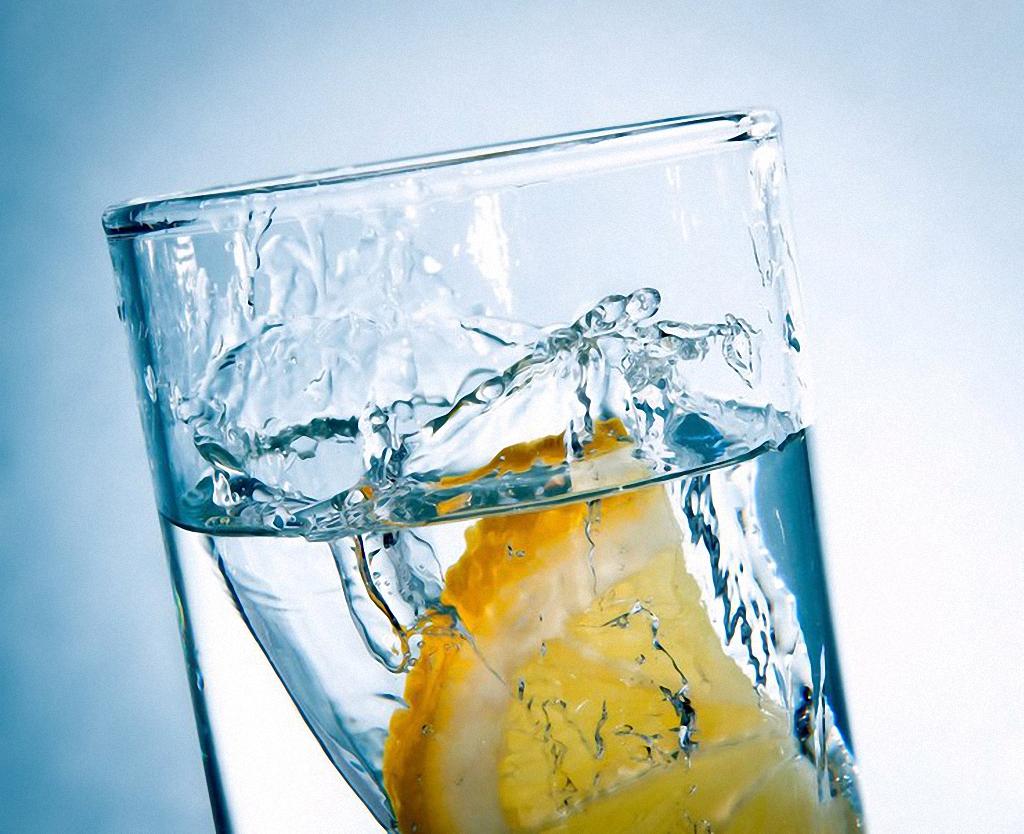 Напитки от морщин и старости, которые на самом деле работают