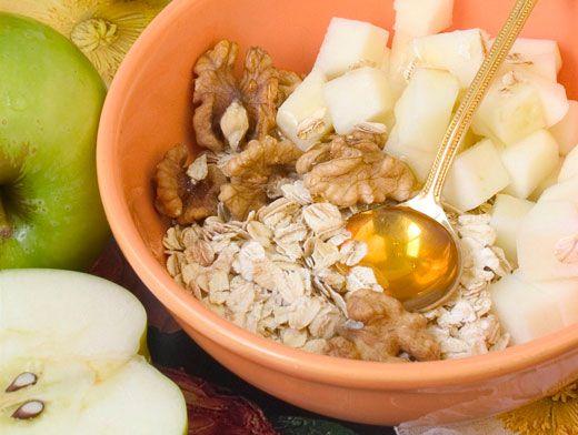 Это не только полезно для здоровья и иммунитета, но очень вкусно и бюджетно. Попробуйте сделать и вы не пожалеете