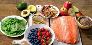 7 продуктов, которые обеспечат вас железом и избавят от усталости