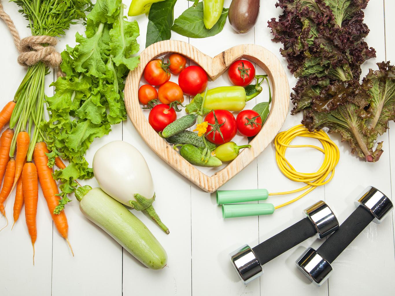 Советы для здоровья или как продлить свою жизнь