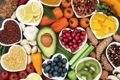 15 самых вредных продуктов в супермаркете