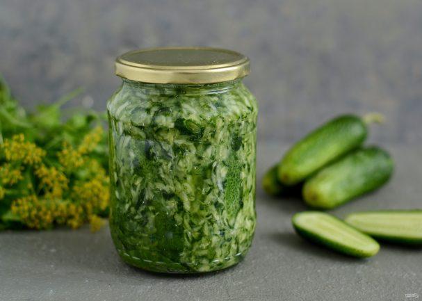 Огурцы в собственном соку без уксуса и стерилизации – сохраняем витамины