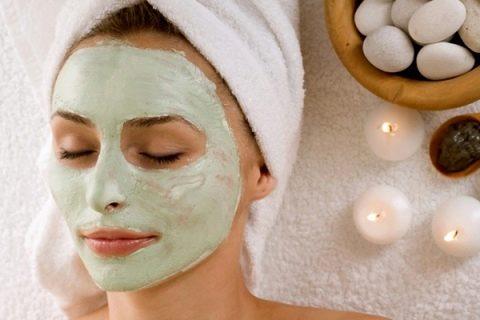 Простая маска от морщин или как омолодить лицо: эффект потрясающий