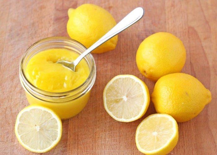 Как лимон понижает давление. 3 рецепта для гипертоников