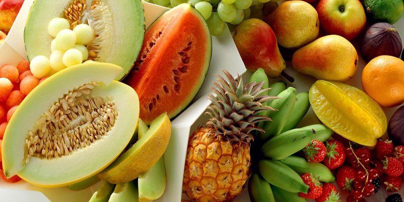 10 самых полезных продуктов для сердца и сосудов