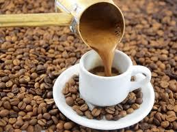 Если вам запрещен кофе, но очень хочется… Есть выход!