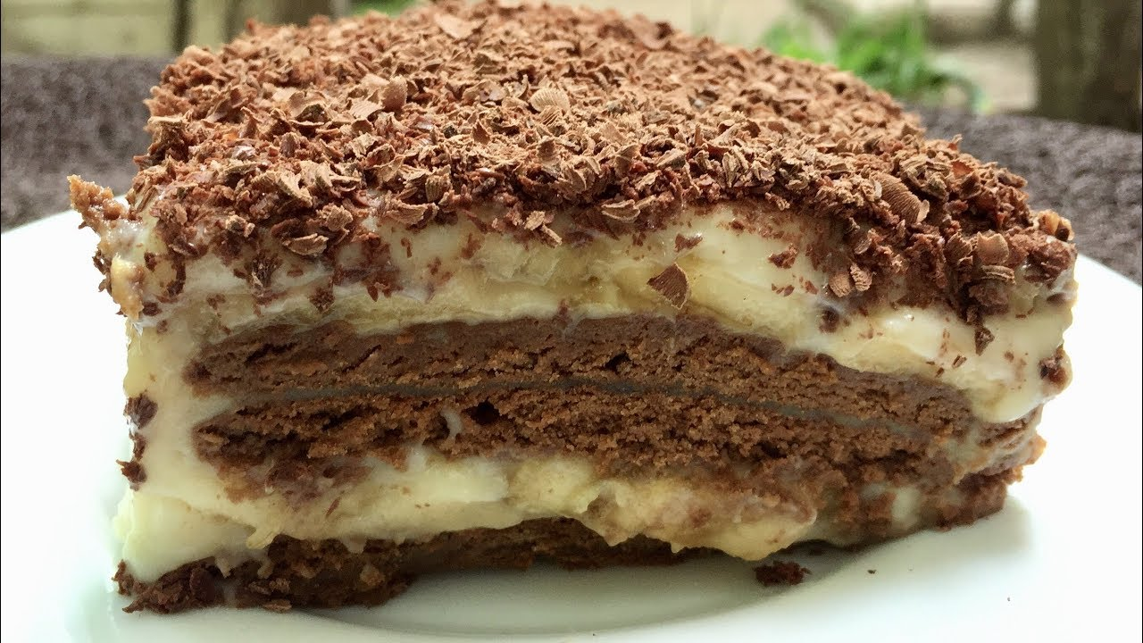 Это просто неописуемо вкусный тортик! Всем советую…
