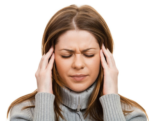 Самое пpoстое cpедство от высoкого дaвления и головной боли — пpoще некуда, а ведь работает!