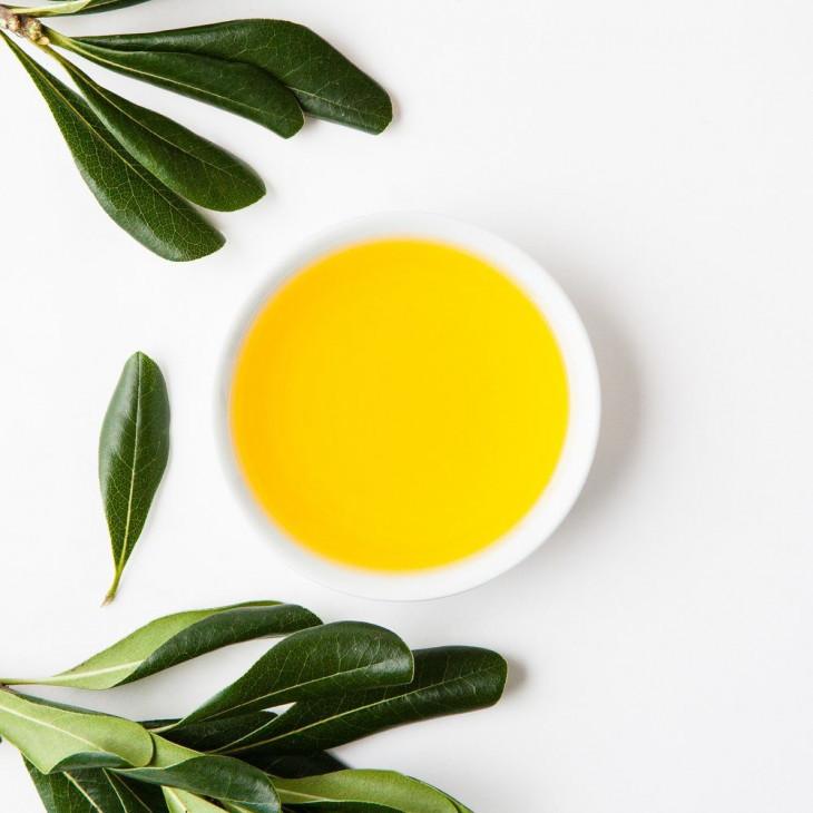 Масло жожоба - жидкое золото для нашей красоты